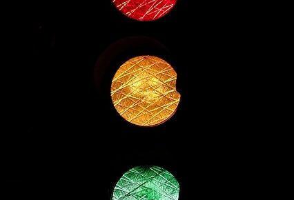 traffic-lights-514932_640