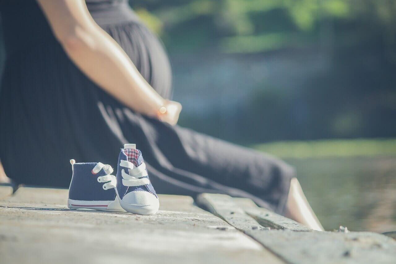義務化されたマタニティハラスメント対策_大切な社員が妊婦になった時にすべき5つのコト