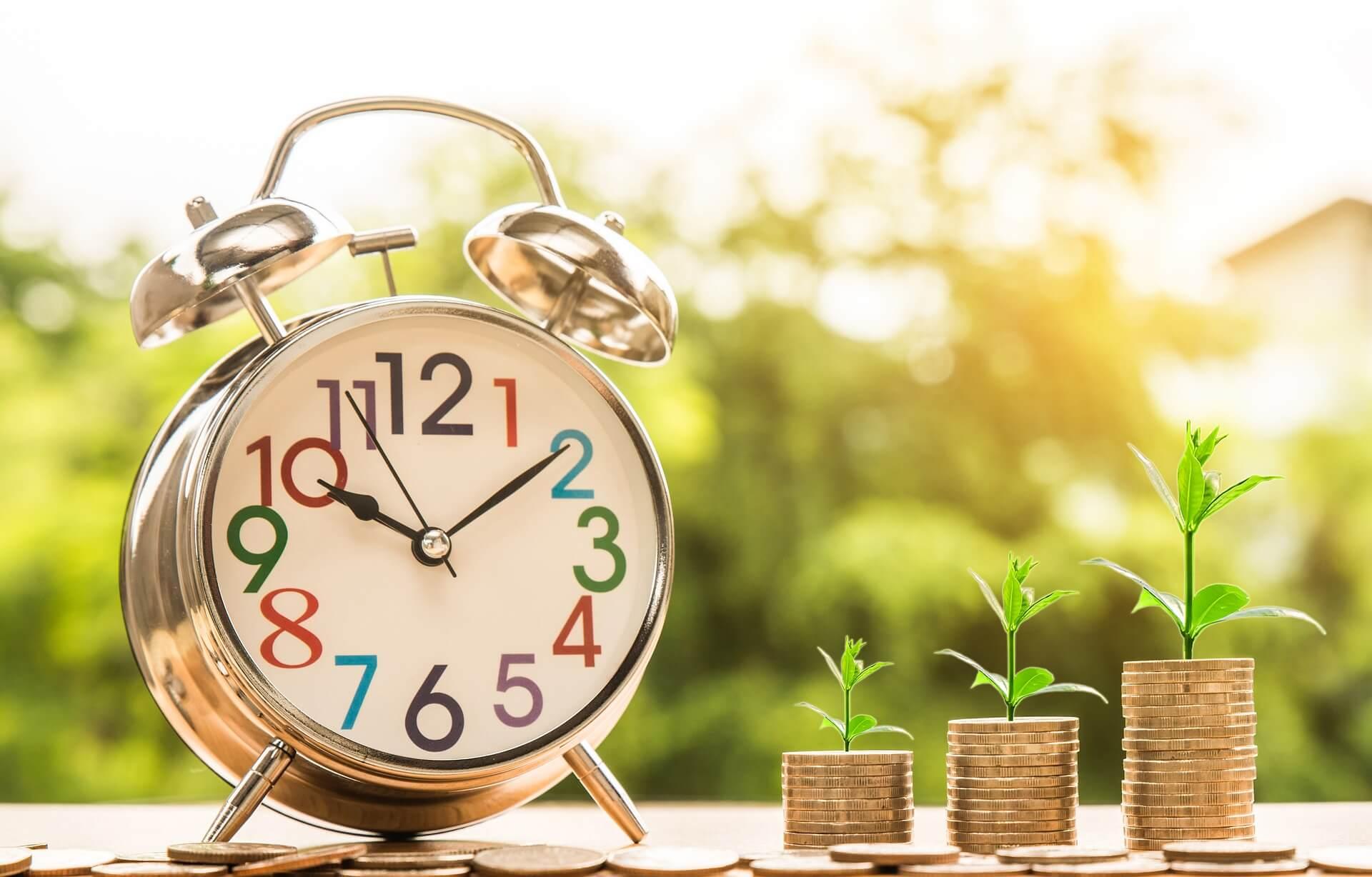 【民法改正】残業代請求の時効が2年→5年へ。必要な対策と適切な勤怠管理とは?