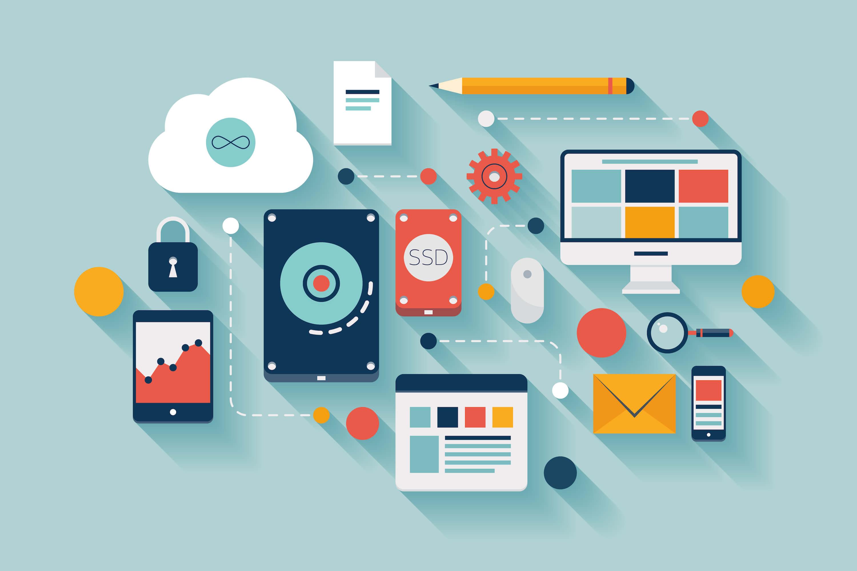 SES業界の注意点とクラウド勤怠管理ソフトの選び方