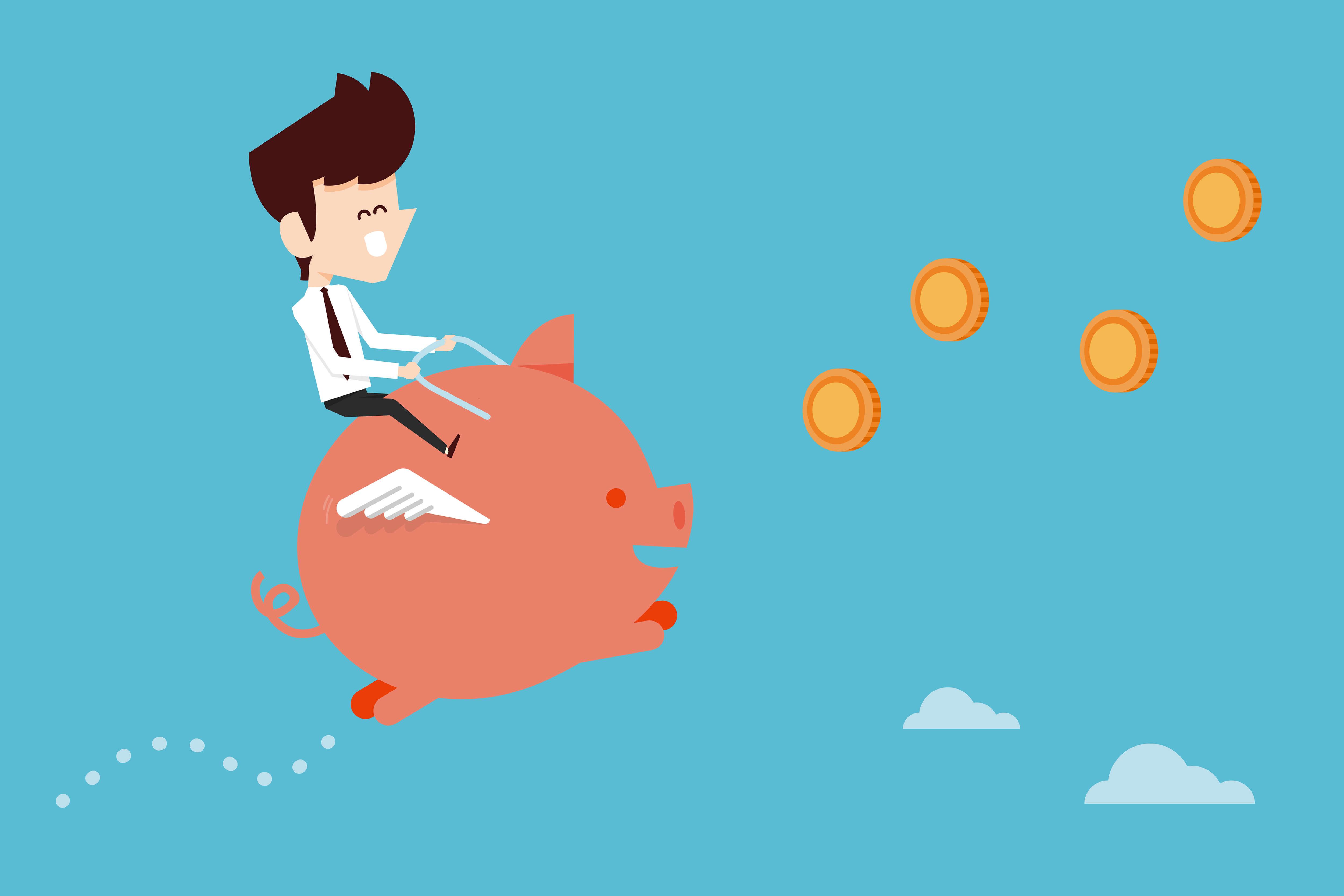 【速報】平成30年10月以降、最低賃金が大幅に引き上げられます!