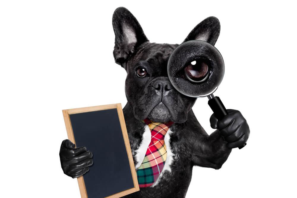 【2019年4月】36協定届が変わります!時間外・休日労働に関する協定届の新様式案をいち早くチェック