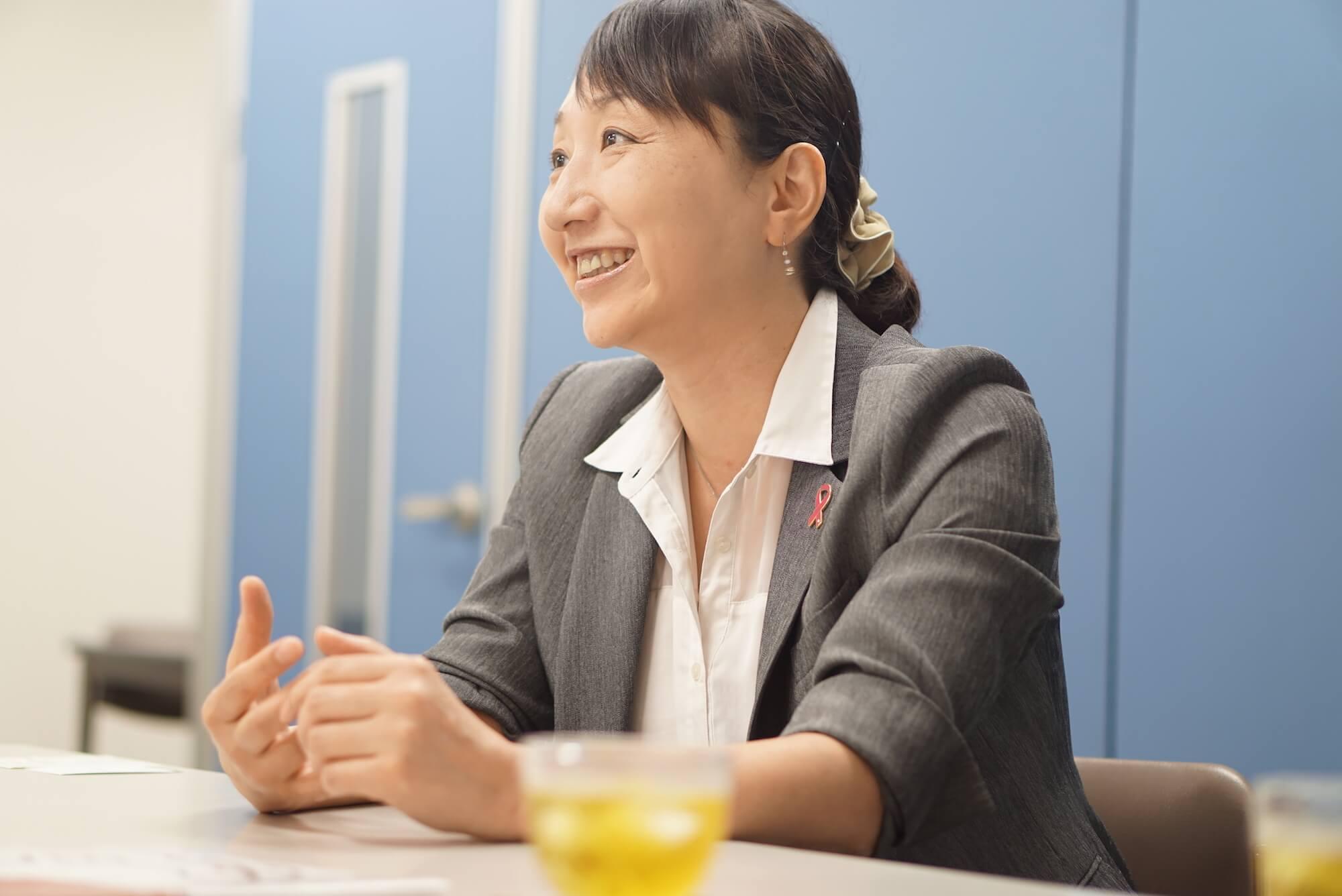 【導入事例】脱タイムカードを実現「IEYASUの勤怠管理で、変化する働き方ニーズに対応」 - 福井自動車様