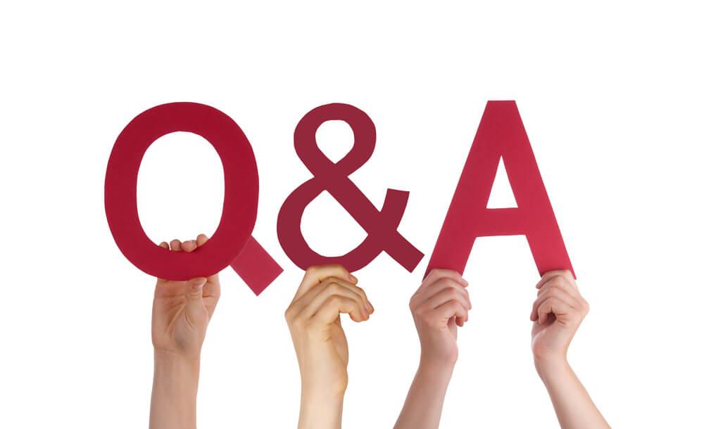 働き方改革の内容理解に役立つ、労務管理に関わるQ&A集をご活用ください【労働基準法改正2019】