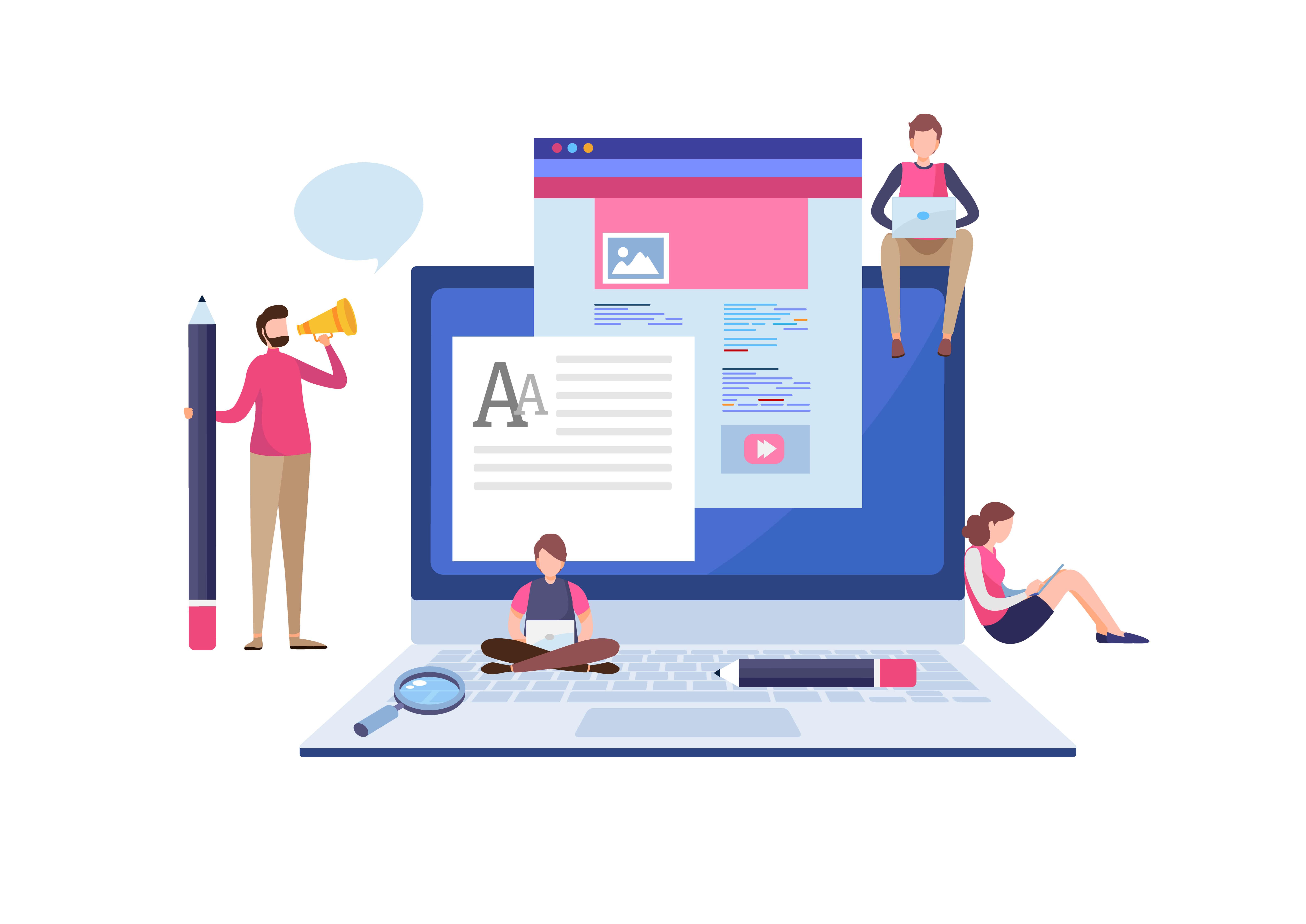 厚生労働省のモデル就業規則がバージョンアップ!WEBで使える「就業規則作成支援ツール」が公開