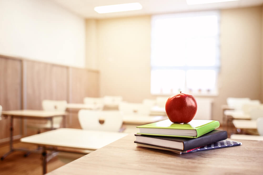 【私立学校の働き方改革】労基署による指導・是正勧告の状況は?