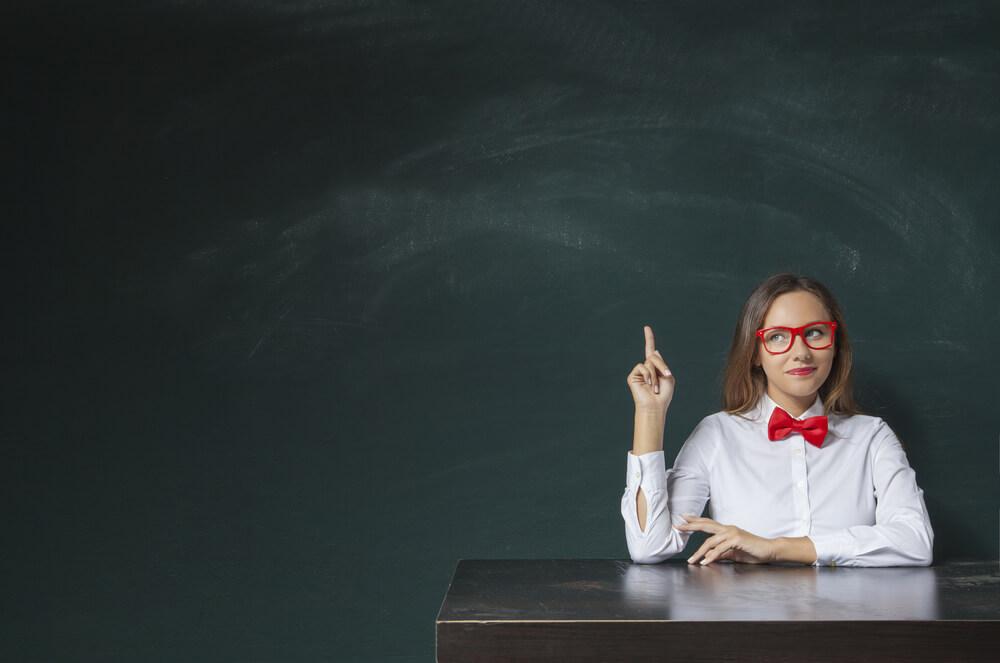 【社会保険算定基礎届(定時決定)2019】書き方や注意点をわかりやすく解説