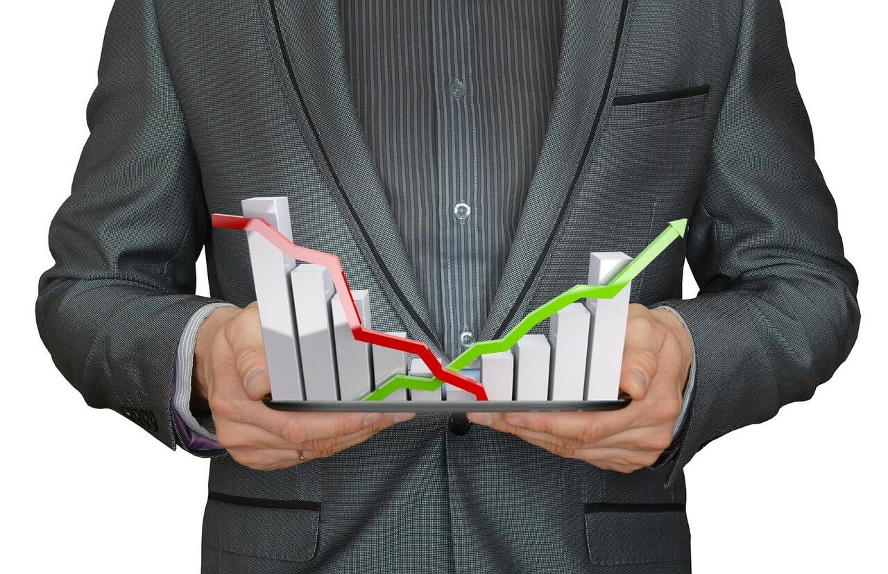 【雇用調整助成金とは】従業員を解雇せずに業績回復を狙え