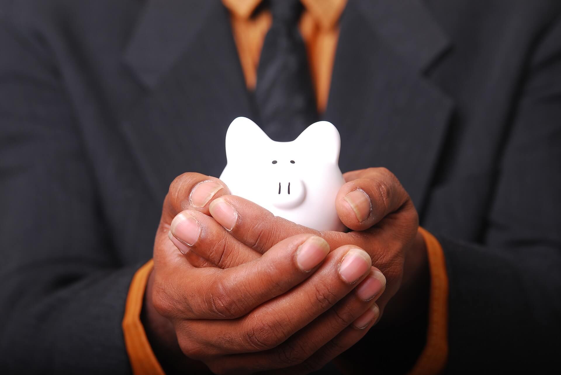 【ノーワーク・ノーペイの原則とは】給与支払いの基本の考え方