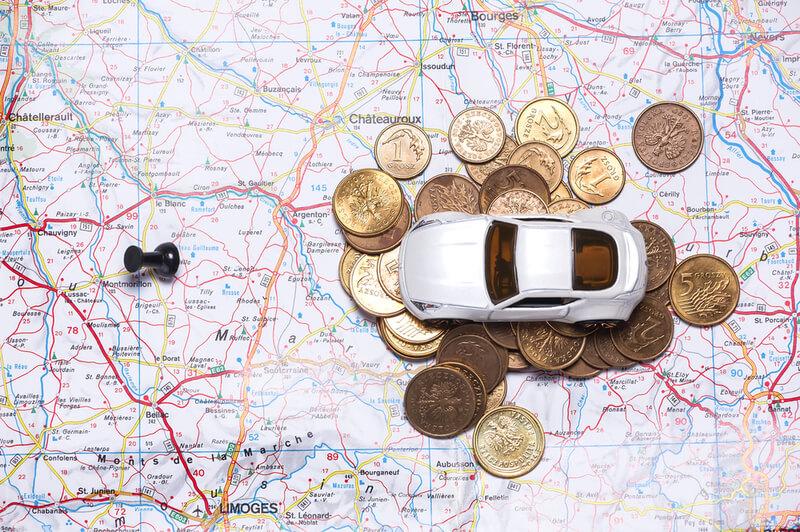 【同一労働同一賃金】「派遣に交通費支給」事例続々の背景とは? 2020年派遣法改正に向けて