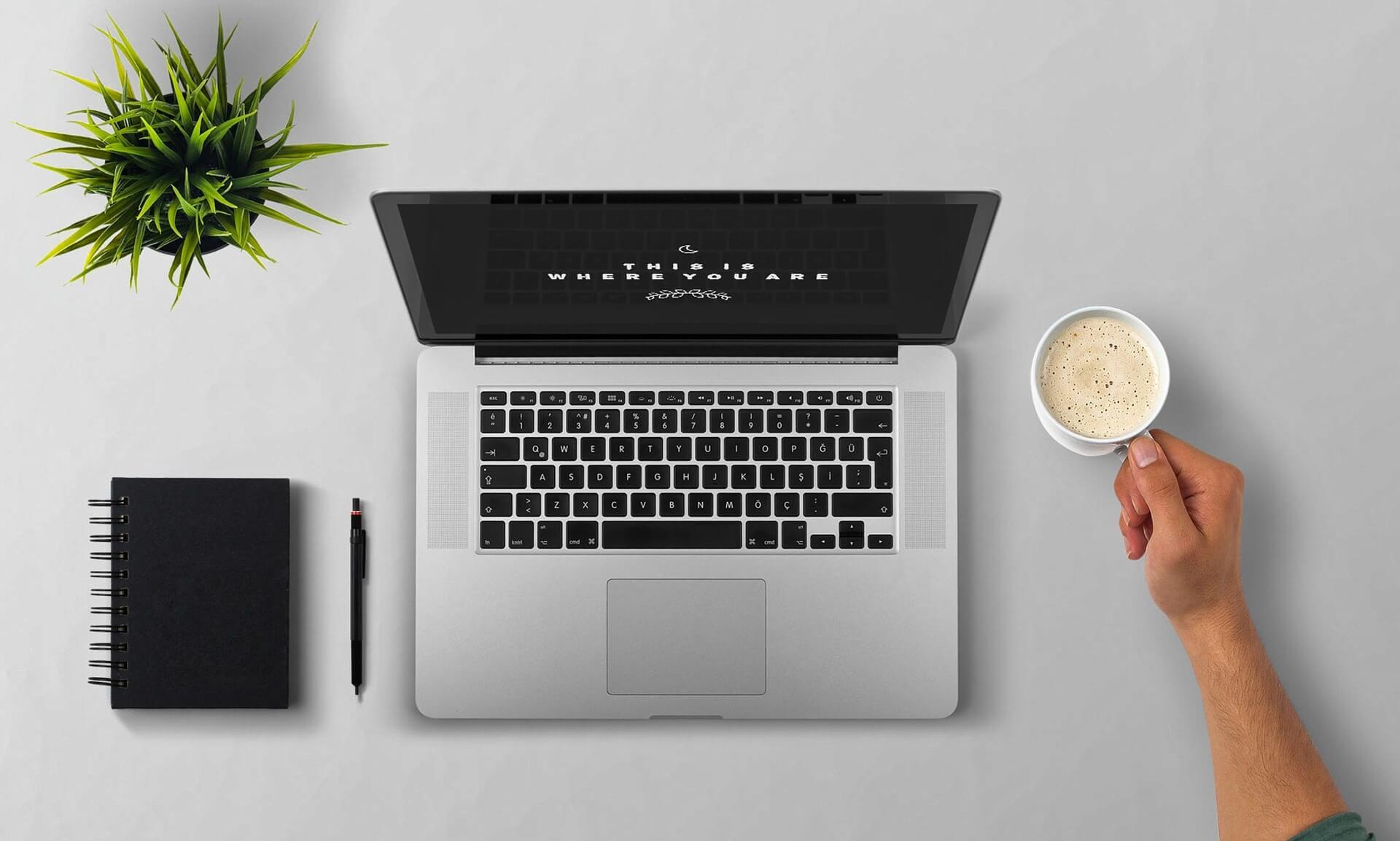 【無料の個別オンラインDEMO申込み】勤怠管理システムIEYASUのサービス全体像や実装機能を操作画面と共にご案内