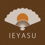 IEYASU 編集部
