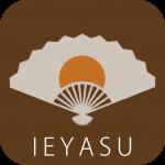 ieyasu_logo_icon