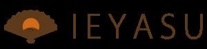 ieyasu_logo_yoko