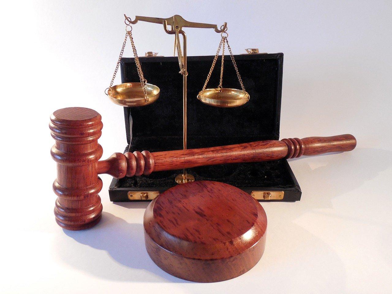 法改正が及ぼす勤怠管理への影響とは?