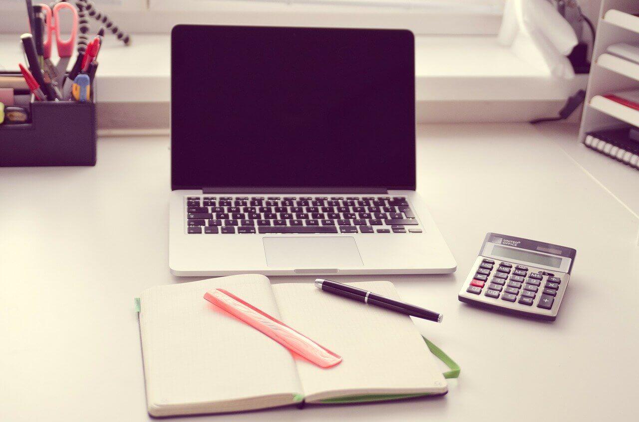 【新型コロナウイルス】勤務実績がない場合の休業手当の算出に必要な平均賃金の計算方法は?