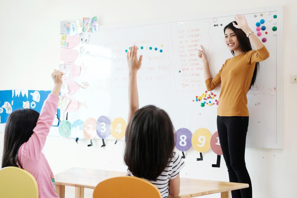 【学校の働き方改革】年間の労働時間総枠との比較だけではダメ!「一年単位の変形労働時間制」の残業代算出方法