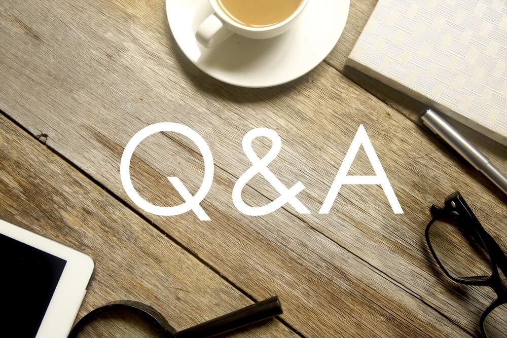 10月は「年次有給休暇取得促進期間」 年次有給休暇に対するよくある疑問点 Q&A10選