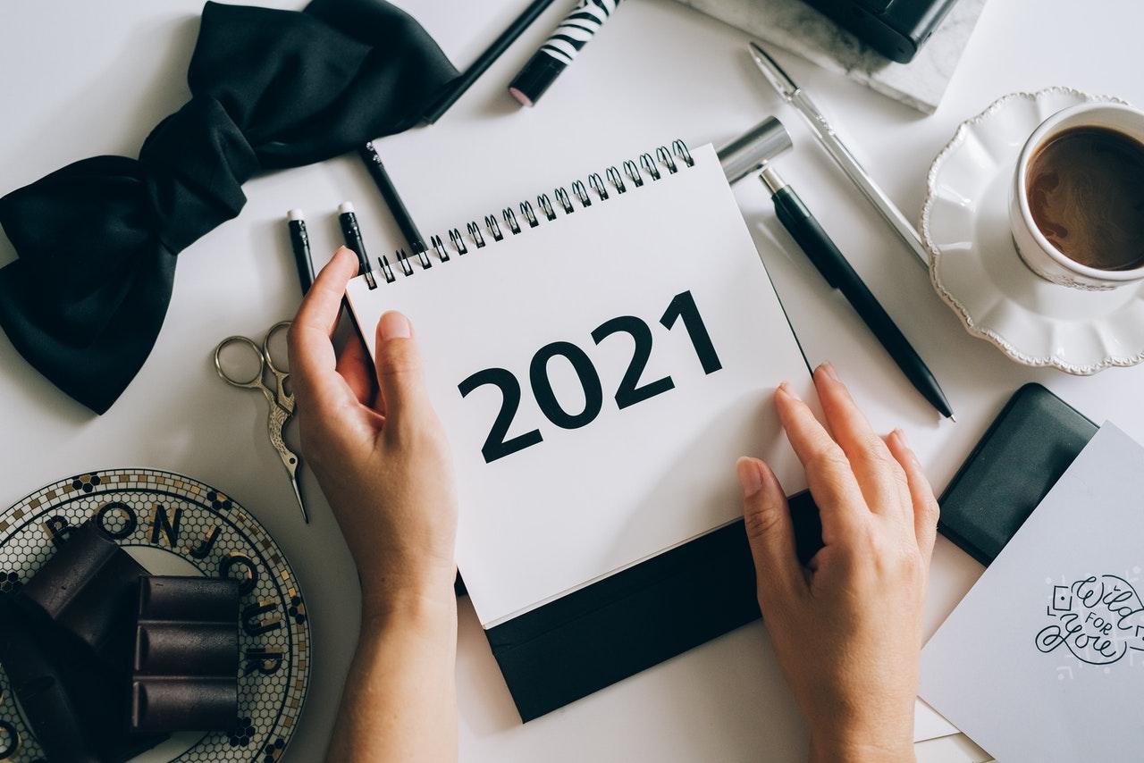 2021年の人事労務関連法改正情報総まとめ 年度末に再チェック!