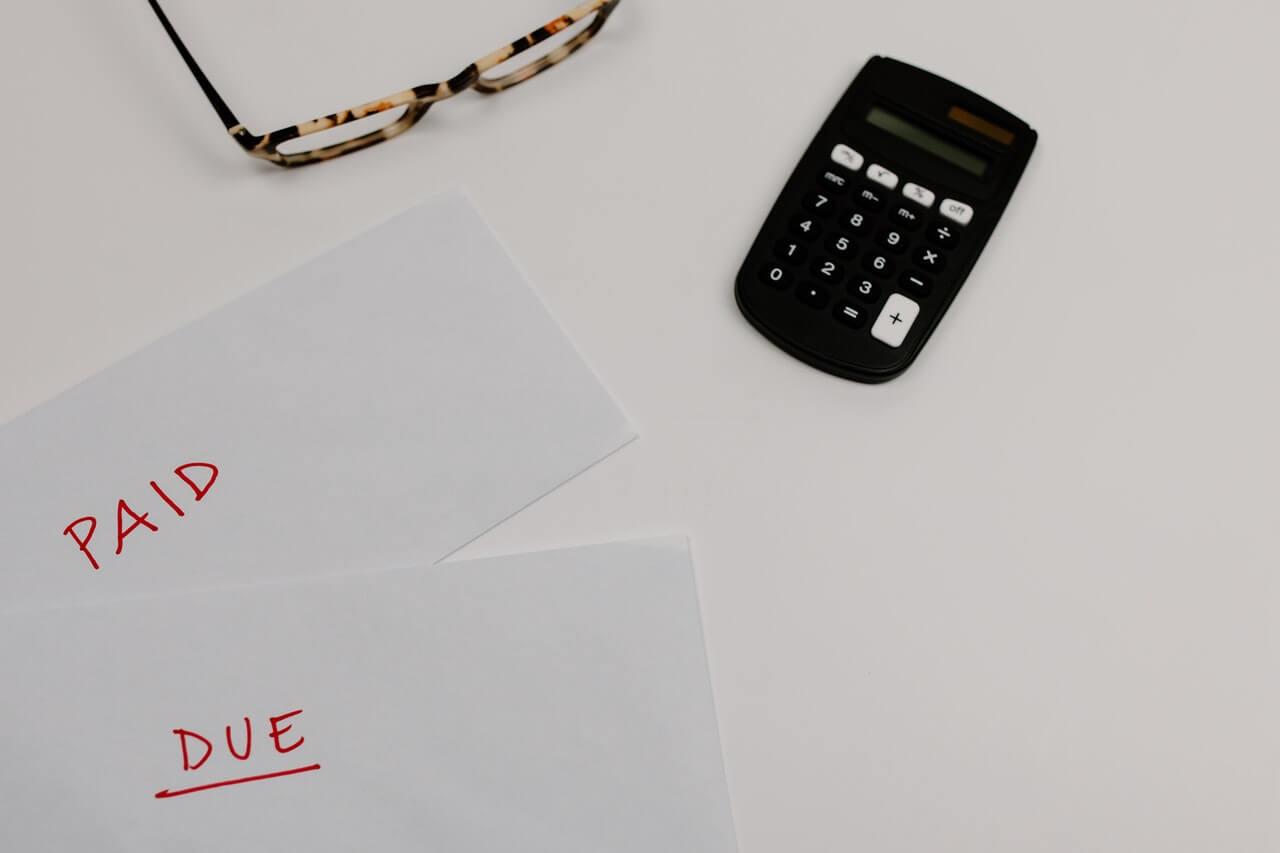 助成金申請時には、未払い残業に要注意!