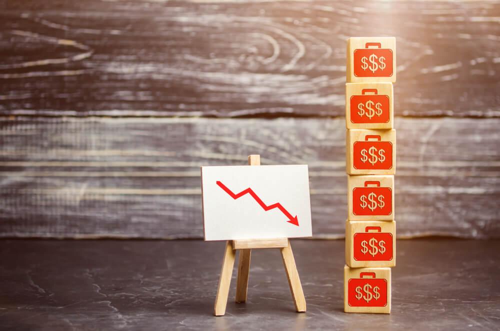 【新型コロナウイルス】社会保険料標準報酬月額の特例改定|対象期間が「2021年8~12月の休業」まで延長