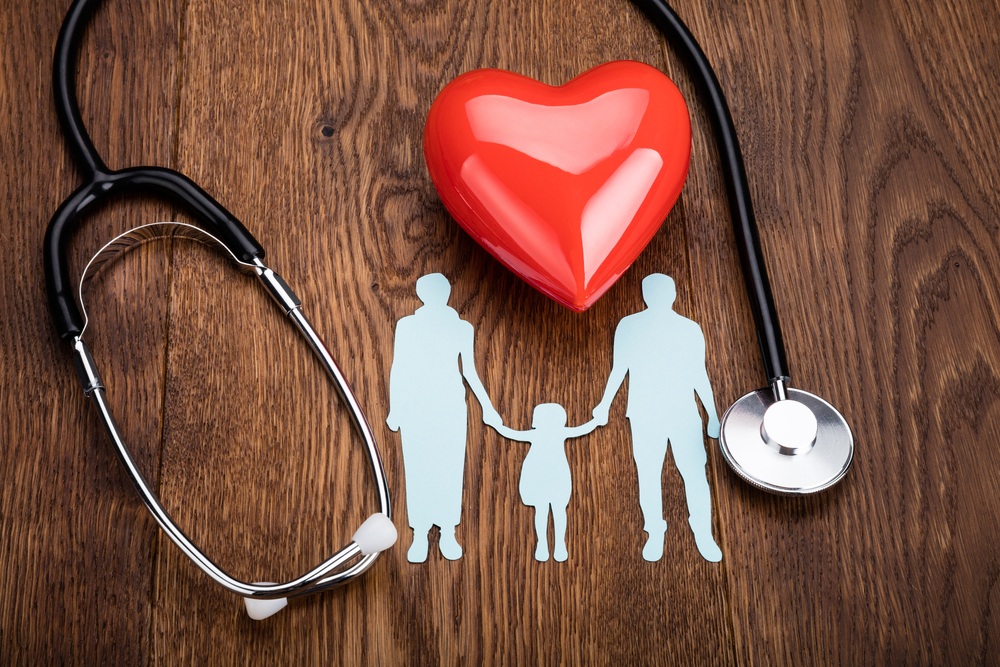改正健康保険法が2022年1月1日施行!実務上おさえるべき「傷病手当金の支給期間通算化」と「任意継続被保険者制度の見直し」