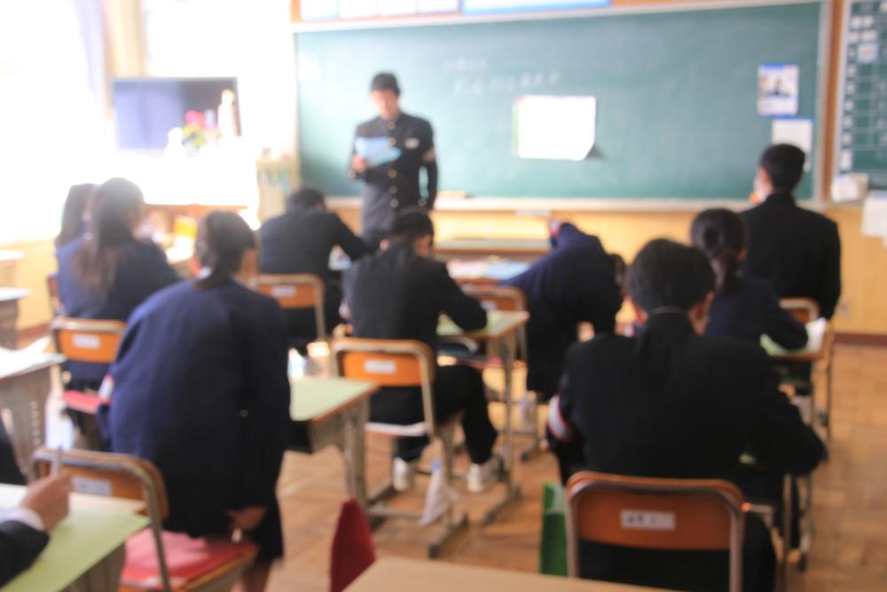 【学校の働き方改革】2021年度版「全国の学校における働き方改革事例集」に学ぶ、教育現場の業務改善