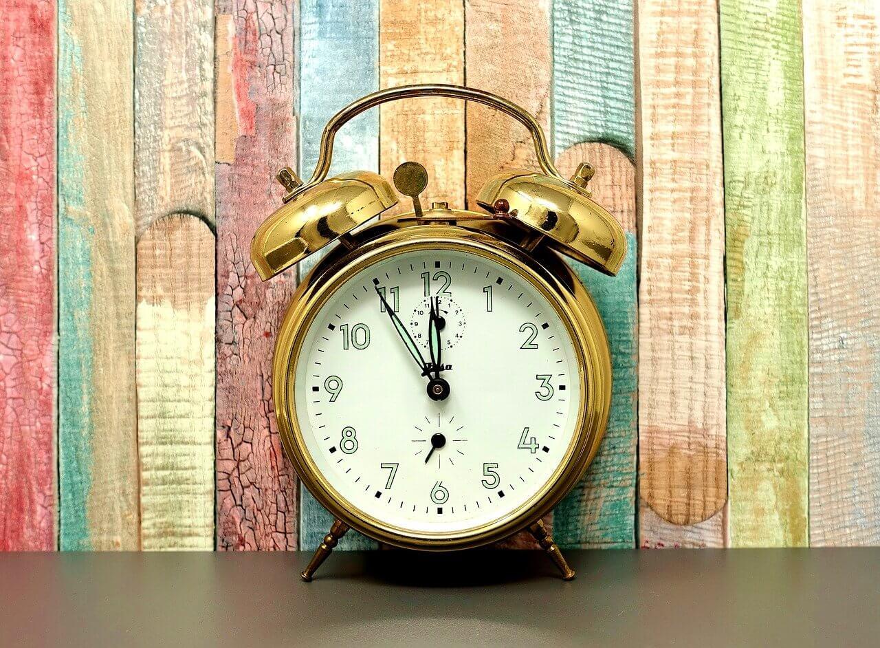 フレックスタイム制における60時間超過時間の取り扱いは?