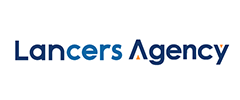 Lancers Agency