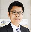 田中 社会保険労務士