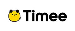 Timee